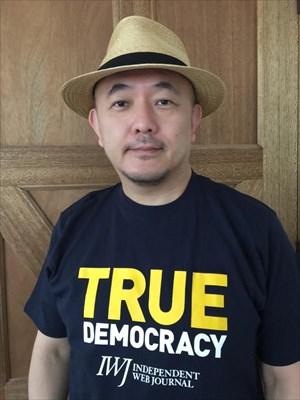 iwakami_Tshirt