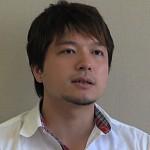 第六話 紋波幸太郎さん