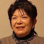 第十八話 佐々木慶子さん