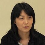 第二十五話 阿部留美子さん