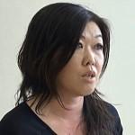 第二十六話 田口葉子さん