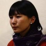 第三十二話 中田麻意さん