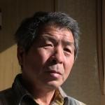 第三十七話 渡辺富士男さん