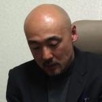 第五十三話 鈴木則雄さん
