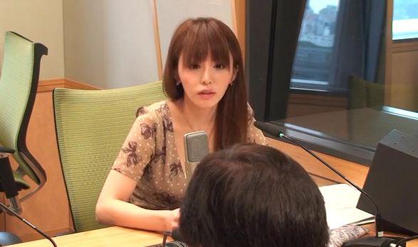 文化放送「夕やけ寺ちゃん活動中」 | IWJ Independent Web Journal T