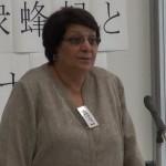 vlcsnap-2012-05-28-14h06m56s157