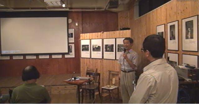 世界ヒバクシャ展写真展とトークイベント あなたは知っていますか? 韓国・朝鮮人被爆者&海洋の放射能汚染