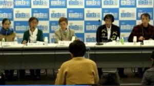 高瀬幸子 | IWJ Independent Web...