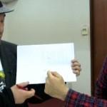 ec_121230_shimoji