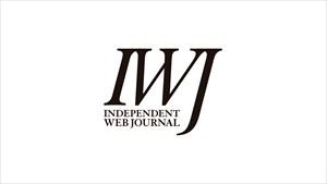 IWJ_NewLogoA_16-9_300