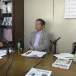 130312_自民党の憲法改正案についての鼎談 第4弾