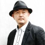 iwakami1