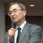 130425_東京共同法律事務所 憲法講演会hp