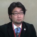 130408_子宮頸がん検診施策評価委員による記者会見