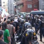 130630_新大久保での排外デモとそれに対する抗議(ぎぎカメ)
