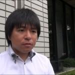 水俣病田中弁護士