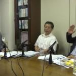 130618_自民党の憲法改正案についての鼎談 第13弾