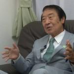 130909_岩上安身による山田正彦氏インタビュー