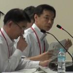130912_第6回特定原子力施設監視・評価検討会汚染水対策検討ワーキンググループ