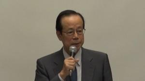 増田雅之 | IWJ Independent Web...