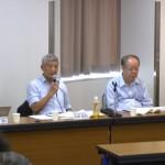 130912_第五回 原子力市民委員会