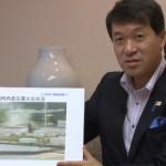 130907_岩上安身による泉田裕彦新潟県知事インタビュー