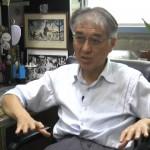 131003_岩上安身による小出裕章氏インタビュー
