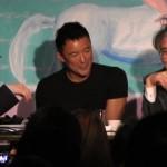 131020_ラジオフォーラム主催「福島第一原発事故~31ヵ月目の真実~」