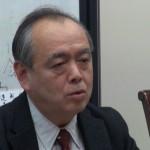 131127_hp第58回 日本の司法を正す会