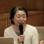 2013/11/17 【アムステルダム】福島第一原発事故を理解するための原子力の基礎と現在の福島の現地報告
