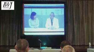 2013/11/27 【福島】「県民健康管理調査」検討委員会 第1回「甲状腺検査評価部会」