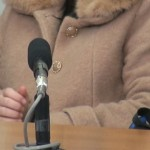 131225_全国子宮頸がんワクチン被害者連絡会 緊急記者会見