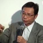 2013/12/07 【大阪】元衆議院議員 吉井英勝講演会「原発廃炉への課題とこれからのエネルギー」