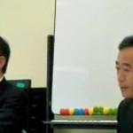2013/12/13 【青森】2013年反核燃秋の共同行動実行委員会による要請文および公開質問状提出