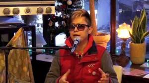 2013/12/22 【京都】座間宮ガレイさんお話会「ライフスタイルの変革と農業のすすめ」