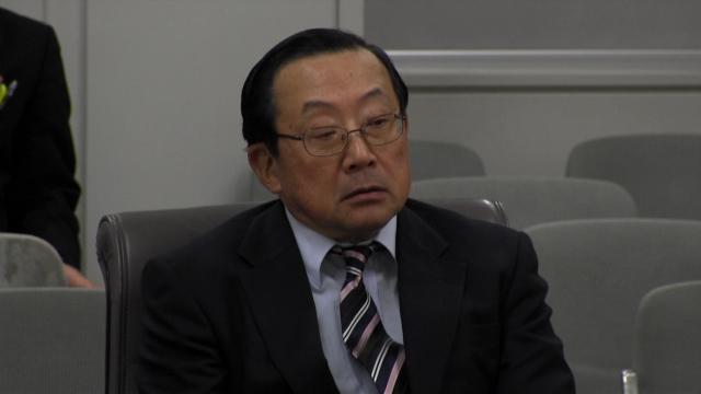 140224_大橋委員_「土壌汚染対策工事と地下水管理に関する協議会」