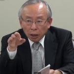 佐藤弁護士改