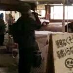ec_140214_aomori_kinyokodo