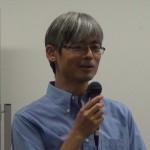 140531_【兵庫】原発のコストと日本のエネルギー政策 ―講師 大島堅一立命館大教授