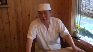 140525_【京都】宮津市議選候補者 立垣ためよし氏インタビュー