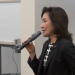 140515_カジノ解禁推進法に反対する緊急院内学習会
