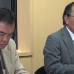 140524_【京都】NHKを憂え、市民の手に取り戻すつどい