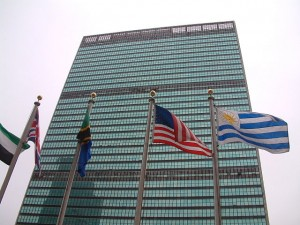640px-United-nations