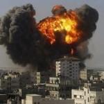 Hier_sieht_man_die_Explosion_in_Gaza_die_von_den_Zionisten_(Israel)_stammt_2014-07-13_06-31