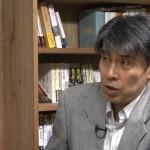 140724_岩上安身による『検証・法治国家崩壊』著者・吉田敏浩氏インタビュー