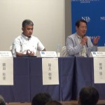 140825_【沖縄】新外交イニシアティブ(ND)設立一周年記念(沖縄)シンポジウム