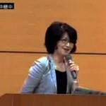 ec_140920_matsuyama_uehara_320