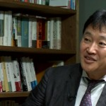 141013_岩上安身による『日本はなぜ、「基地」と「原発」を止められないのか』著者・矢部宏治氏インタビュー