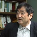 141022_岩上安身による元NHKプロデューサー・永田浩三氏インタビュー