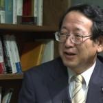 141023_岩上安身によるTPP違憲訴訟弁護団に名を連ねる、岩月浩二弁護士インタビュー